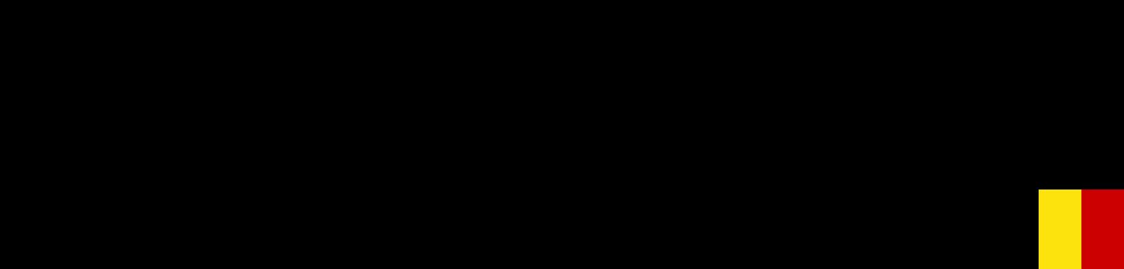 KAKKER